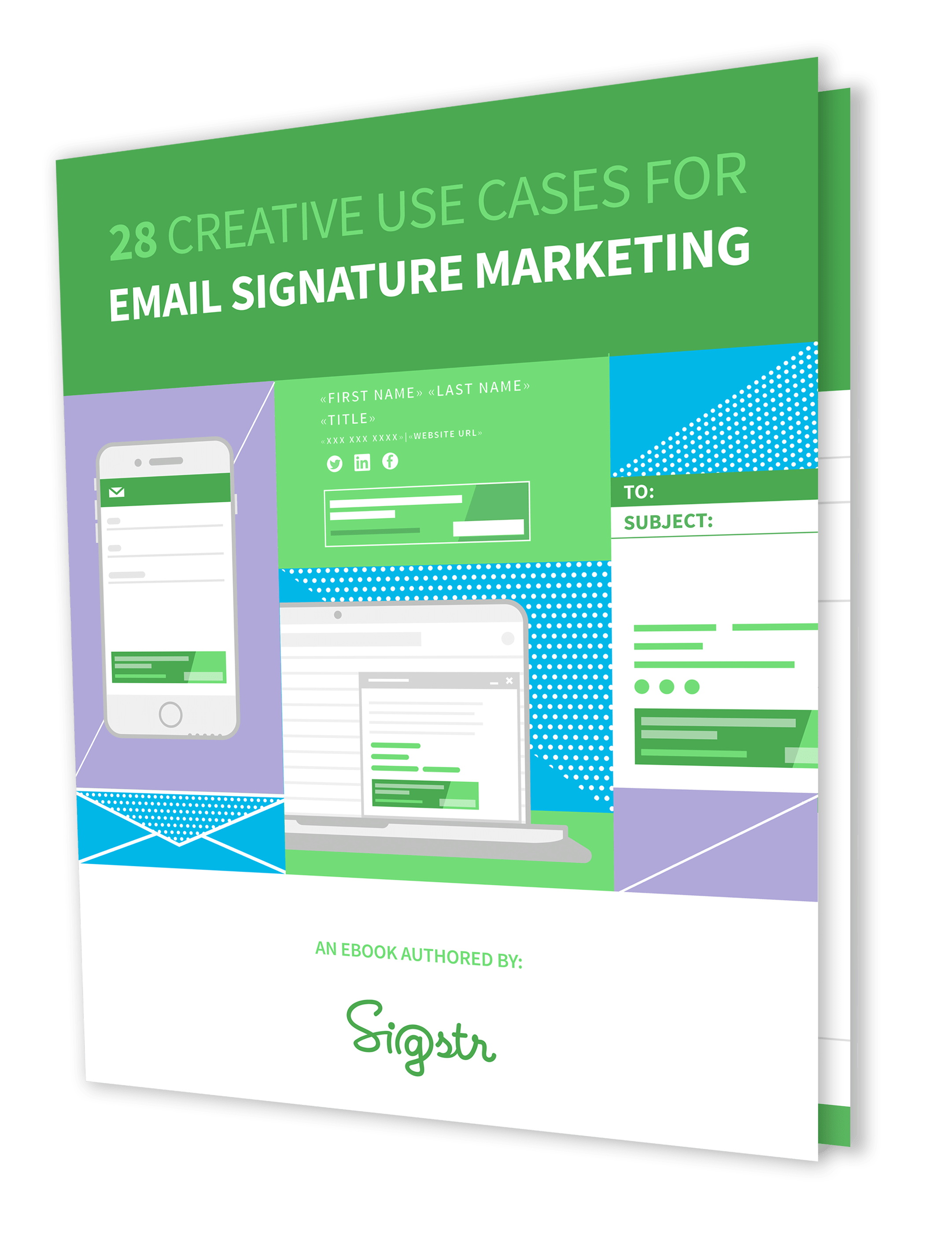 SigstrEmailSignatureMarketingEbookCover.png